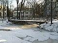 Каменный остров. Железобетонный мост01.jpg