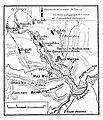 Карта к статье «Мигри». Военная энциклопедия Сытина (Санкт-Петербург, 1911-1915).jpg