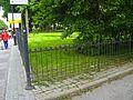 Кирочная 35, ограда сада01.jpg