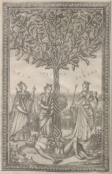 File:Книга Систима, или Состояние мухаммеданския религии 2.jpg