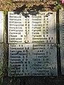 Кобона, воинский мемориал, плиты18.jpg