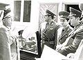 Командарм Лелюшенко Д.Д. в 81-м гв.мсп. Эберсвальде 1984..jpg