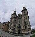 Костел Бернардинського монастиря (Збараж) (3).jpg