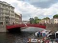 Красный мост0984.JPG