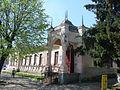 Краєзнавчий музей, Сміла.JPG