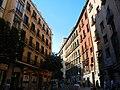 Кривые улицы центра - panoramio.jpg