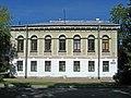 Кронштадт. Советская 9.jpg