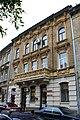 Львів, житловий будинок, Грушевського М. 17.jpg