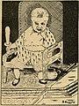 Маланка 1926 № 1 (Пацеха для манархістаў).jpg