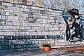 Мемориал Великой Отечественной войне на площади Свободы.jpg