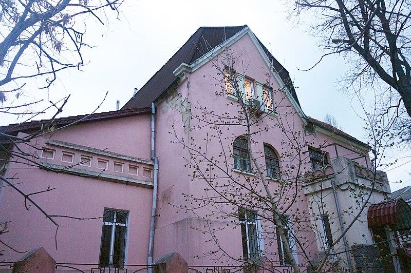 File:Миколаїв (1015) вул. Адміральська, 1.jpg