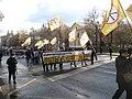 Митинг 4 ноября 4.jpg