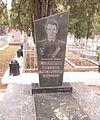 Могила Столярова А. Г..JPG