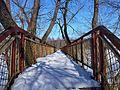 Мост, вдаль уходящий... - panoramio.jpg