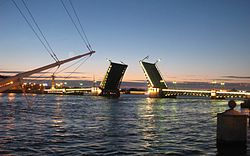 Мост дворцовый.jpg
