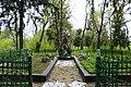 Мізяківські Хутори, Братська могила 272 воїнів Радянської Армії загиблих при звільненні села.jpg