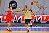 М20 EHF Championship GBR-SUI 21.07.2018-0221 (29681624848).jpg