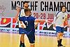 М20 EHF Championship ITA-GBR 24.07.2018-2724 (43615430691).jpg