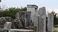 Никополис ад Иструм Античният град Останки.jpg