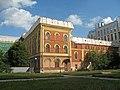 Павловский институт 03.jpg