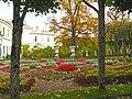 Павловск. Собственный сад.jpg
