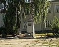 Пам'ятник В. Є. Войтовичу в Меджибожі DSCF8430.JPG