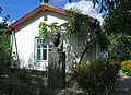Пам'ятник О.С. Гріну.jpg