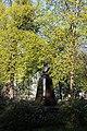 Памятник М. І. Глінці, композитору IMG 5454.jpg