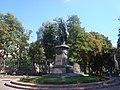 Памятник Тютчеву - panoramio.jpg
