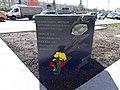 Памятник жертвам теракта Националь.jpg