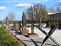 Пам'ятник воїнам-визволителям та односельчанам.jpg
