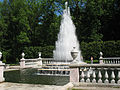 "Петергоф, фонтан ""Пирамида"". 9.06.2011.jpg"