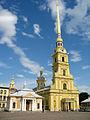 Петропавловский собор2040.JPG