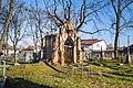 Польський цвинтар в Славуті P1580090.jpg