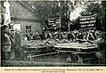 Похорон козаків 1917.jpg