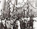 Први светски рат у Београду 14.jpg