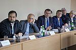 Представники Парламентської асамблеї НАТО відвідали Бригаду швидкого реагування 4Y1A8174 (33833833376).jpg