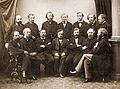 Профессора физико-математического факультета Санкт-Петербургского университета (1868).jpg