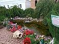 Путивль Мовчанський монастир Трапезна (1).jpg