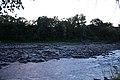 Река Белая - River Belaya (Extra Information for more, MET-3) - panoramio.jpg