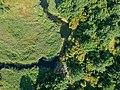 Река Битюг, Воронежская область.jpg