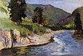 Река Чемал (1900-е).jpg