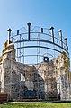 Реновація Татарської вежі (P1570744.jpg