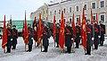 Репетиция парада на Дворцовой площади в Санкт-Петербурге 2H1A2338WI.jpg