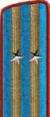 петлица ркм 1936