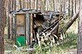Сарай (2010.07.03) - panoramio.jpg