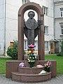Святий Миколай охоронець миста Луцька (26101410763).jpg