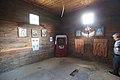 Святодухівська церква 130819 6449.jpg