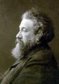 Сергей Порфирьевич Швецов (1858-1930).png