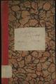 Сибирская летопись. 1916. №11-12.pdf